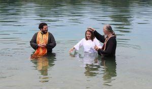 krstenje-na-jezeru-02