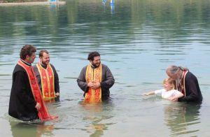 krstenje-na-jezeru-03