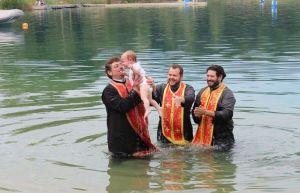 krstenje-na-jezeru-04