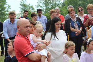 krstenje-na-jezeru-05