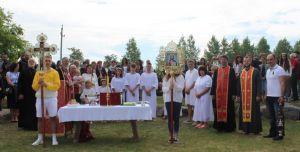 krstenje-na-jezeru-06