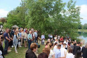 krstenje-na-jezeru-09