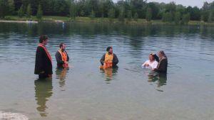 krstenje-na-jezeru-13