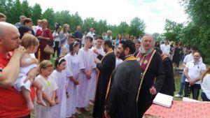 krstenje-na-jezeru-14