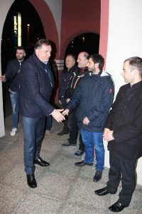 visoka-delegacija-republike-srpske-02