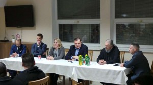 visoka-delegacija-republike-srpske-05