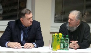 visoka-delegacija-republike-srpske-06